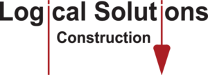 Logical Solutions Logo