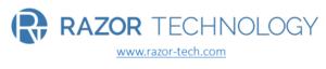 Razor Technology